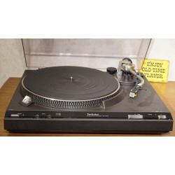 Vintage Technics SL-3210 platenspeler - DirectDrive
