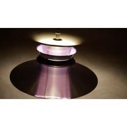 Bent Nordsted - Lyskaer Belysning - Deense design hanglamp