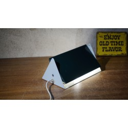 Mooie Hoogervorst voor Anvia 7013 wand lamp - wit - groen