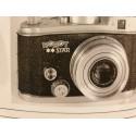 Wartime Berning Robot II camera - 1942