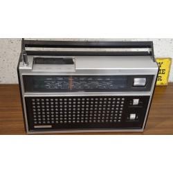 Nette Aristona AR7406 transistorradio