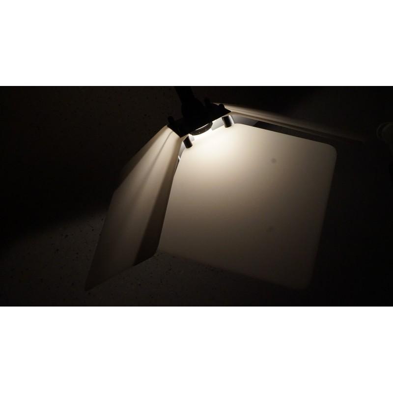 Bijzondere vintage Italian design hanglamp - Lamperti Robbiate Italia