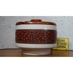 Dümler & Breiden Punch Bowl - 802 4L