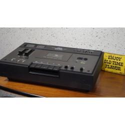 AKAI CS-34D tape deck