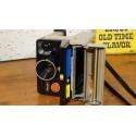 Mooie Polaroid Land Camera Presto! SX-70