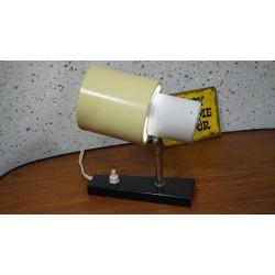 Hala Zeist - wandlampje - Busquet