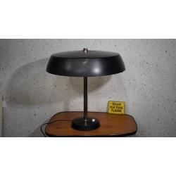 Grote SIS Model 850 Tafellamp