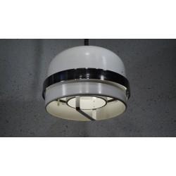 Hele mooie vintage design hanglamp