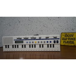 CASIO VL-TONE electronical musical instrument VL-5