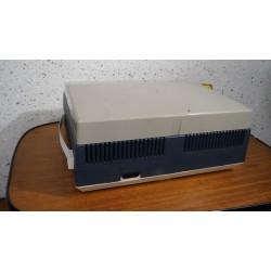 Hele gave Philips AG4131 koffer platenspeler
