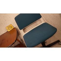 Hele mooie Gispen 2532 bureaustoel - Stratus