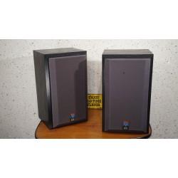 Setje mooie B&W 200 Series - speakers - V201
