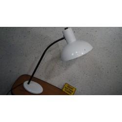 Hele mooie grote Anvia tafellamp