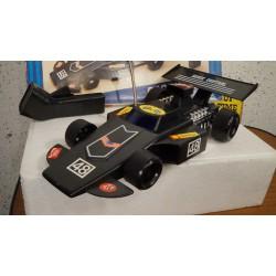Sonic Control Racing Car - F1 model