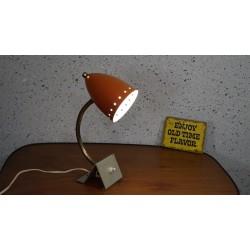 Bijzonder HALA Zeist (Busquet) wand- of tafellampje
