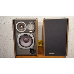 Setje mooie Interaudio Bose - Syncom computer tested speaker