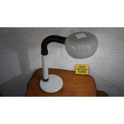 Mooie design tafellamp - BIS Hoogezand-Sappermeer