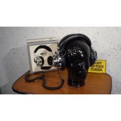 Als nieuw - Audio Sonic HP-4000M koptelefoon