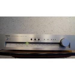 NIKKO AM/FM Stereo Tuner NT-790