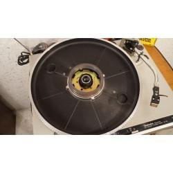 TECHNICS SL-Q3 Quartz Direct Drive Automatic Quartz  platenspeler