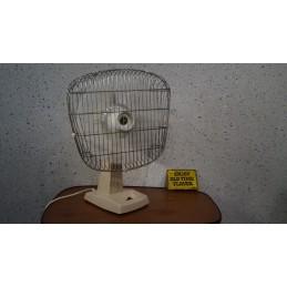 Mooie vintage ventilator -...