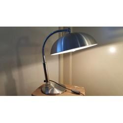 hala Busquet no. 144 - Retro tafellamp