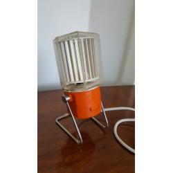 Vintage Tafelventilator - Kalorik type 5830
