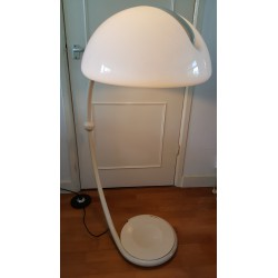 Martinelli Luce - Serpente lamp - 2131