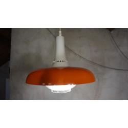 mooi vintage design hanglampje