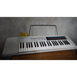 Vintage HOHNER PSK30 keyboard