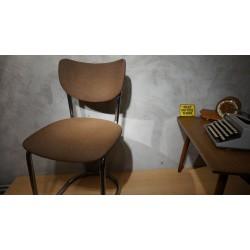 Nette originele (Gispen) De Wit 2011 stoel